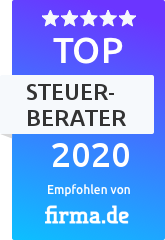 Top Steuerberater 2020